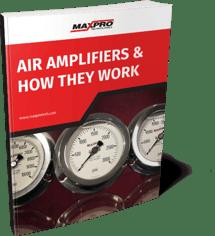 air-amplifiers-work